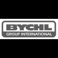 BYCHL GROUP INTERNATIONAL a.s.