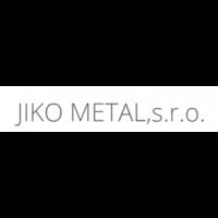 JIKO METAL s.r.o.