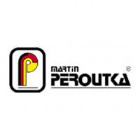 Martin Peroutka