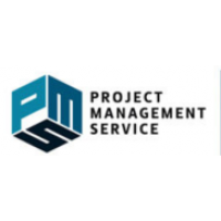 Project Management Service s.r.o.
