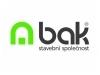 BAK stavební společnost, a.s.