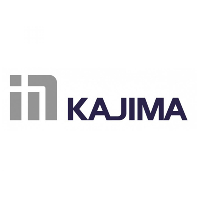 Kajima Czech Design and Construction s.r.o.