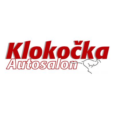 Autosalon Klokočka Centrum, a.s.